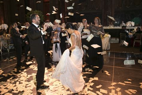 Unique Wedding Traditions From Around The World Top 10. Wedding Songs To Walk Out To. Wedding Fashion Games Online. Wedding Food Ideas For Spring. Outdoor Wedding Illinois. Wedding Centerpieces With Flowers And Feathers. Planning Destination Wedding. Wedding Favors For Outdoor Wedding. Wedding Dress Designer Tina