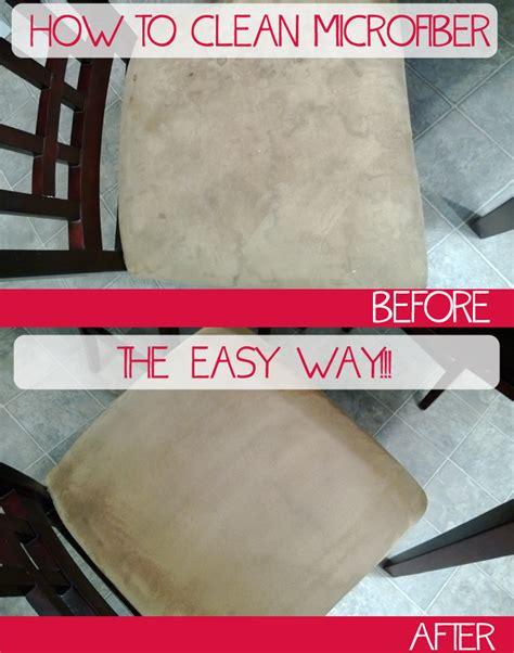 sofa inspiring how to clean microfiber sofa diy