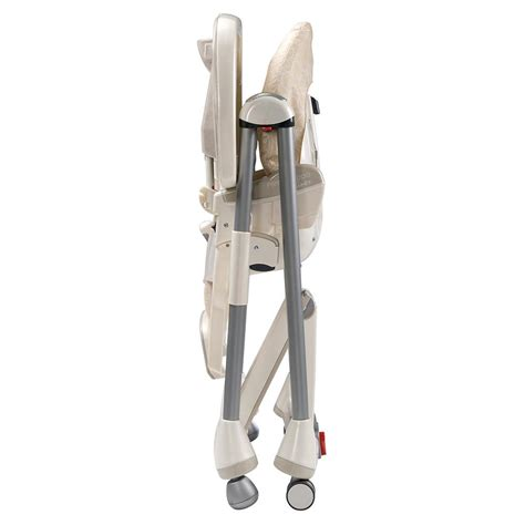 peg perego prima pappa diner high chair savana cacao childrens highchairs baby