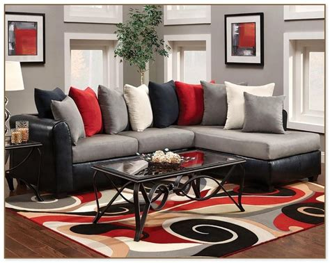living room sets 600 peenmedia