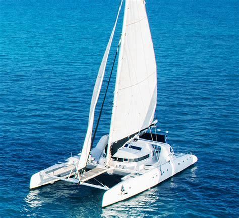 Private Catamaran Isla Mujeres by Amazing Catamaran Catamarans In Cancun Boats In Cancun