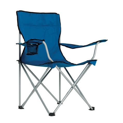 cing sturdy chair kmart