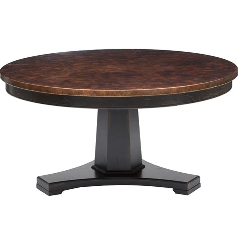 Homeofficedecoration  60 Round Pedestal Dining Table. Vanity With Mirror And Drawers. Minimal Office Desk. Monogrammed Desk Pad. Moving Desks At Work. Multi Drawer Storage Cart. Counter Height Drop Leaf Table. Corner Adjustable Height Desk. Square Breakfast Table