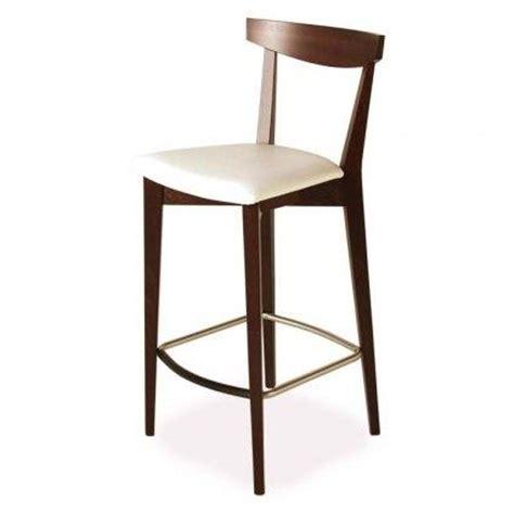 table rabattable cuisine fauteuil de bureau cuir pas cher