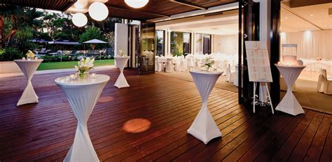 Party Decorating & Theming Noosa  Party Hire Noosa