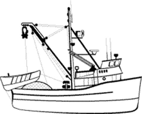 Boat Driving Jobs Abroad by Purse Seining Deckhand Jobs