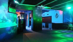 Bar Mit Tanzfläche Berlin : partyraum partylocation berlin mitte mieten hackescher markt ~ Markanthonyermac.com Haus und Dekorationen