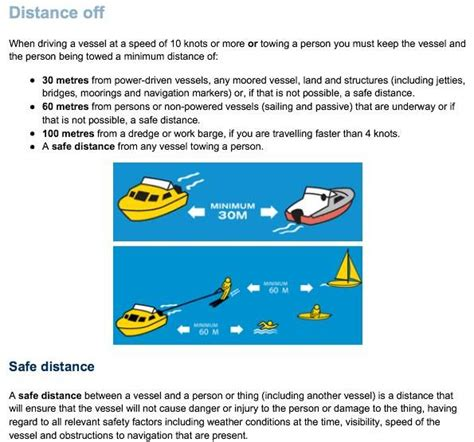 Boat License Handbook Nsw by Wavesailing Video Guadeloupe Windsurfing Forums Page 1