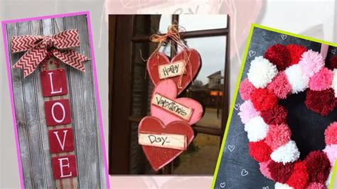 Valentines Wreath Ideas 2017 Valentines Day Decor Small Living Room Decorating Ideas On A Budget True Home Exteriors Depot Exterior French Doors Cabinet Screws File For Office Medicine With Mirror Stone Manufactured Remodel