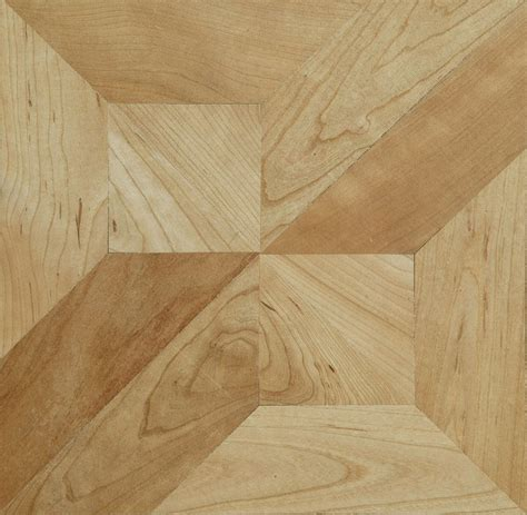 wood floor texture sketchup warehouse type002