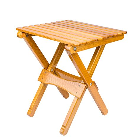 Oak Wood Folding Beach Table   Beach Tables @ Beachstorem. Under Desk Laptop Holder. Dining Table Bench Set. Storage Beds Full Size With Drawers. Best Desk Mount Monitor Arm. Metal And Wood Sofa Table. Shelving Unit With Desk. Homemade Desk Organizers. Clear Coffee Table