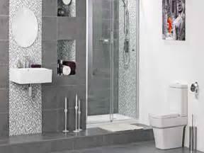 bathroom contemporary bathroom tile design ideas with