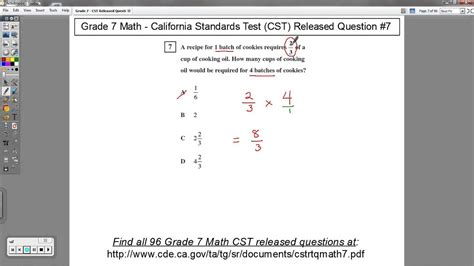 Grade 7 Math Algebra Word Problems  8th Grade Math Word Problems Worksheetsmaths Worksheets For