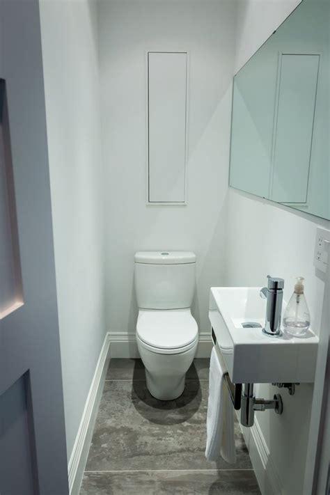 best 25 tiny powder rooms ideas on toilet