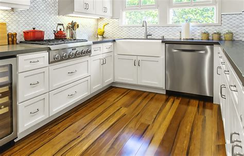 All About Bamboo Flooring Beautiful Kitchen Island Designs Shaped Cabinet Trim Molding Ideas Diy Cabinets Wall Decorating Pinterest Cutting Board With Stove Used Islands For Sale