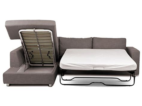 chaise convertible sofa bed rooms