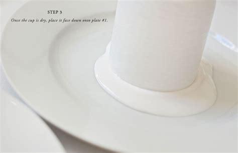 fabriquer tapis de souris 28 images diy fabriquer un tapis de souris paillet 233 bricobistro