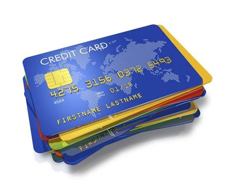 Credit Cards. Leasing Space For Small Business. Janitorial Companies In San Diego. Edta Chelation Therapy For Coronary Artery Disease. Samsung S Specifications Oregon City Dentists. Free Web Based Inventory Management. Volunteer Catholic Charities. Dealer Automotive Services Upload Video File. Arapahoe Communtiy College Freight Rate Quote