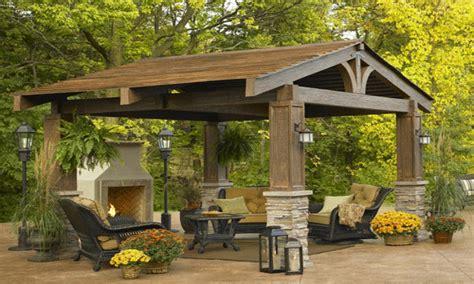 asian garden furniture outdoor gazebo pergola pergolas and gazebos on sale interior designs