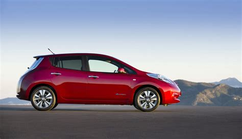 study electric car range varies with climate