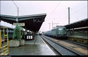 Abfahrt Augsburg Hbf : drehscheibe online foren 04 historische bahn augsburg hbf im september 1988 14 b ~ Markanthonyermac.com Haus und Dekorationen