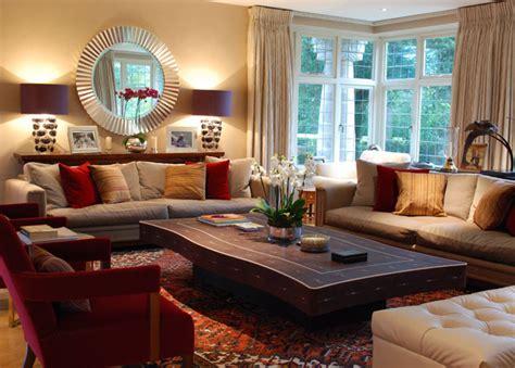 at home interior design cambridge uk home design and style