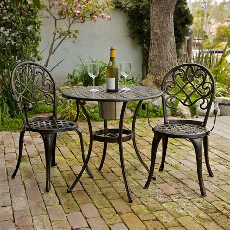 cheap patio furniture sets 200 dollars