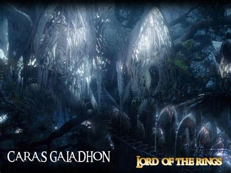 lothlorien lord of the rings wallpaper 3072930 fanpop