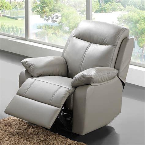 fauteuil relax 233 lectrique cuir vyctoire univers des assises tousmesmeubles