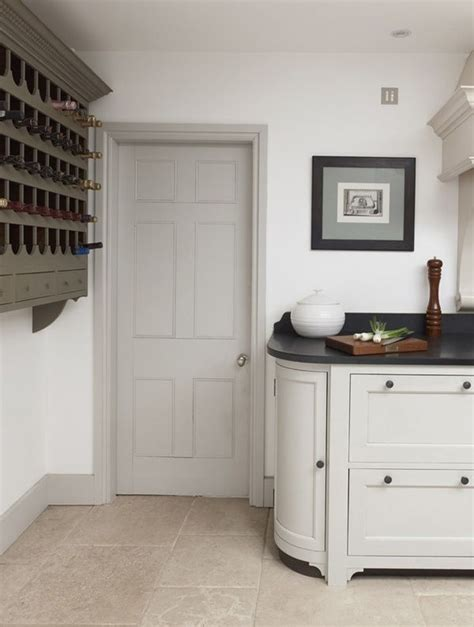 White Storage Cabinets With Doors by Best 20 Grey Trim Ideas On Pinterest