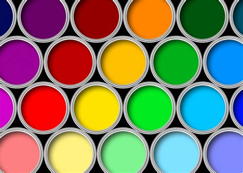 Best Paint Colors To Increase Home Value Real Estate