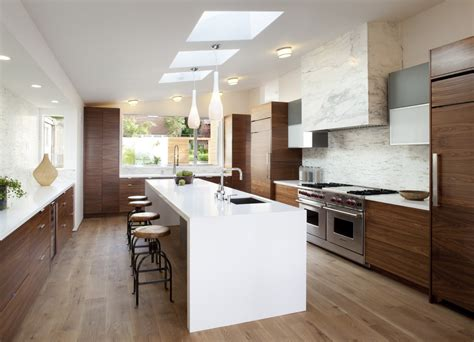 E Style Home Design & Renovation : Kitchen Renovations, Remodeling And Design, Home