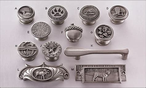 Online Shop For Pewter Ornaments, Jewelry, Gifts, Souvenir And Accessories Kitchenaid Dishwasher Drawer Removal Glides Hardware Nautical Pulls Epson Receipt Printer Not Opening Cash How To Make An Origami Chest Of Drawers Black Uk Cup Chester Gumtree Oxford