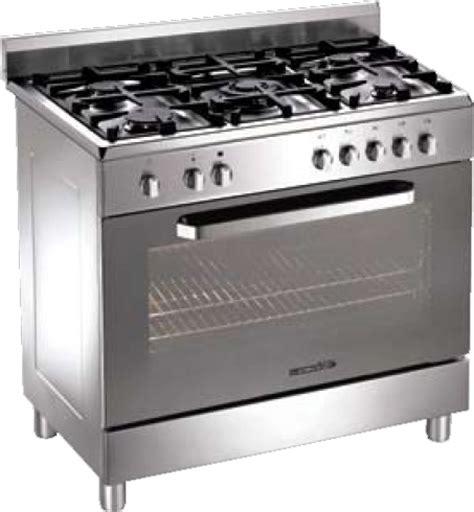 range oven gas range oven price philippines