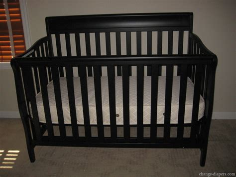 my downloads graco convertible crib bed rail