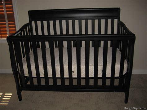 graco convertible crib toddler rail graco convertible crib bed rails home improvement graco 4