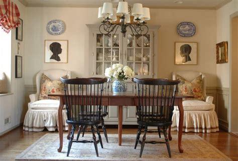 Colonial Home Decorating Ideas  Marceladickcom