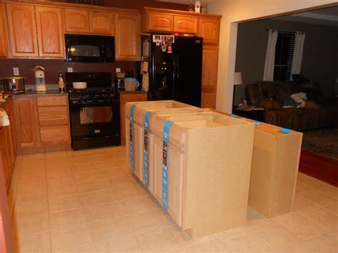 diy kitchen cabinet refacing kits kitchen cabinet