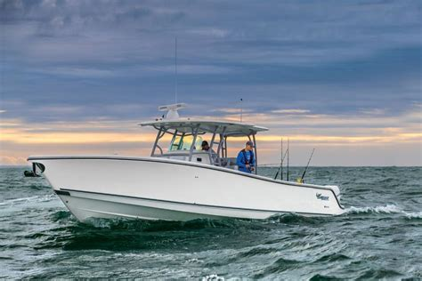 Mako Offshore Boats For Sale mako boats offshore boats 2018 414 cc photo gallery
