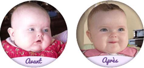 votre avis sur le baby s bonnette baby s bonnette