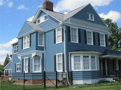 Exterior Painting : House Painting Cost For Keeping The Cost Down
