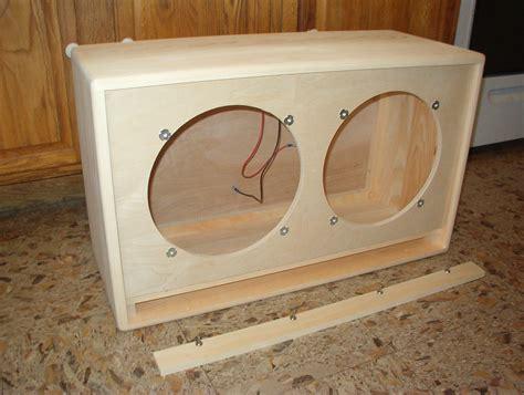 100 2x10 bass cabinet empty mesa boogie subway bass cabinet 400 watt 1x15 16 2x10 bass