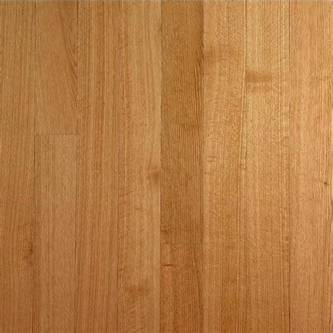 3 4 quot x 2 1 4 quot select oak quarter sawn unfinished