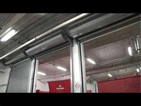 comment monter un rideau metallique la r 233 ponse est sur admicile fr