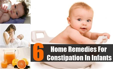 Top 6 Home Remedies For Constipation In Infants  Natural. Nursing Education Programs Admissions Ucf Edu. Bank Account Reconciliation Non Profit Crm. Project Management And Time Tracking Software. Time Warner Busines Class Exeter Auto Finance. Atlanta Immigration Lawyers Rooney Law Firm. Progressive Insurance Card Video Meeting Room. Athens Ga Internet Providers. Seo Organic Optimization Accidents In Denver