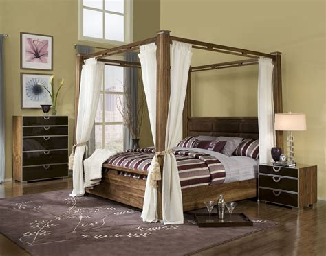 Murphy Beds Naples Fl by Contemporary Wall Beds Home Decor