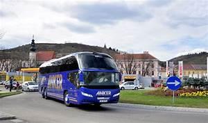 Bus München Erfurt : neonplan bus in m nchen bei denn bavaria film studios am mit der werbung von dem fc ~ Markanthonyermac.com Haus und Dekorationen