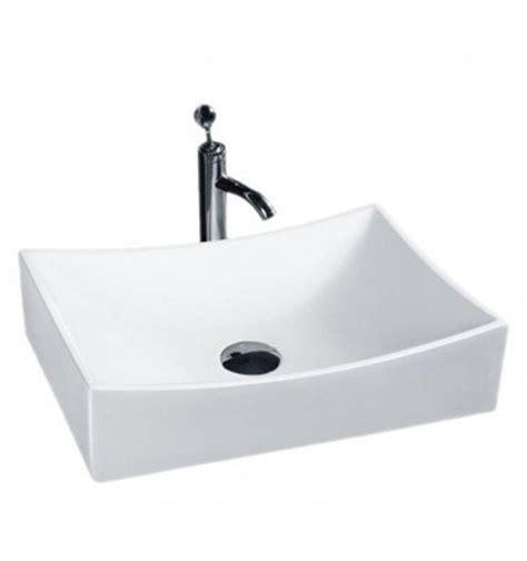 vasque 224 poser la grande classe pour pas cher avis vasque 224 poser argaka blanc 224 voir