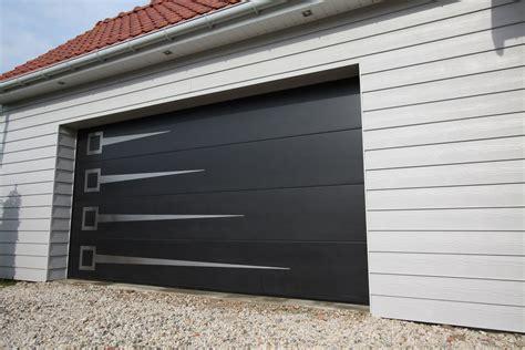 portes d entr 233 es pvc bois et aluminum portes de services portes de garages portes de