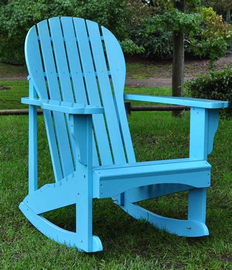 1000 ideas about outdoor rocking chairs on outdoor chairs metal outdoor chairs and